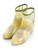 Rain Shoes_1