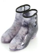 Rain Shoes_2