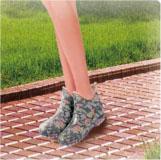 Rain Shoes_5