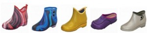Rain Shoes_6