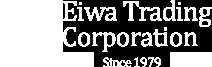 Eiwa Trading Corporation